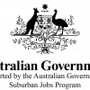 austgov-stacked-Australian-Government-Logo